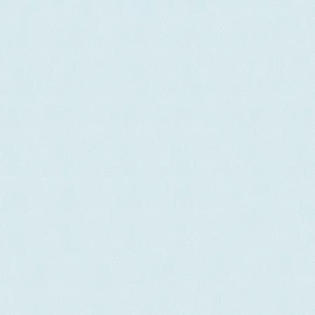 geberit aufputz ap sp lkasten azurblau 2 mengen sp lung 140300111 azu ap140. Black Bedroom Furniture Sets. Home Design Ideas