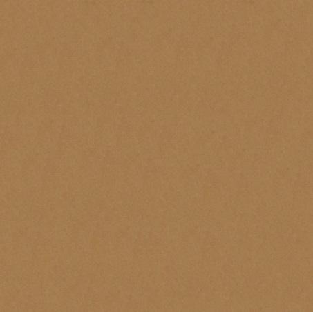 geberit aufputz ap sp lkasten caramel sp l stopp sp lung 127000111 cr ap127. Black Bedroom Furniture Sets. Home Design Ideas