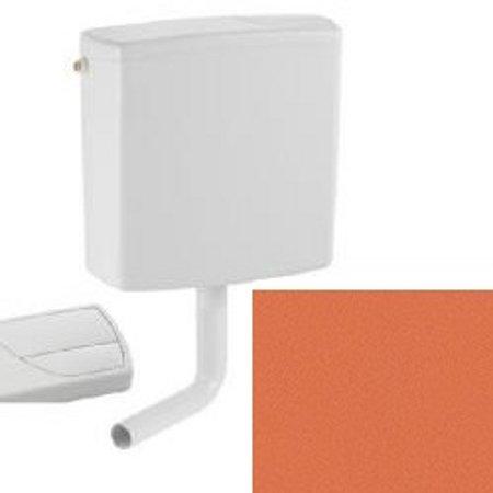 geberit aufputz ap sp lkasten carneol 2 mengen sp lung 140300111 cl ap140. Black Bedroom Furniture Sets. Home Design Ideas