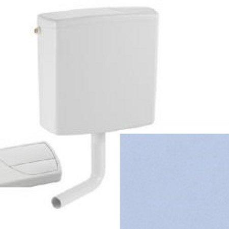 geberit aufputz ap sp lkasten crocus matt 2 mengen sp lung 140300111 cc ap140. Black Bedroom Furniture Sets. Home Design Ideas