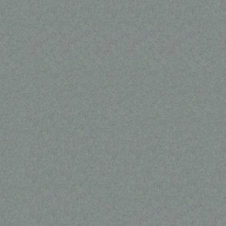 geberit aufputz ap sp lkasten kaspisch gr n 2 mengen sp lung 140300111 kg ap140. Black Bedroom Furniture Sets. Home Design Ideas
