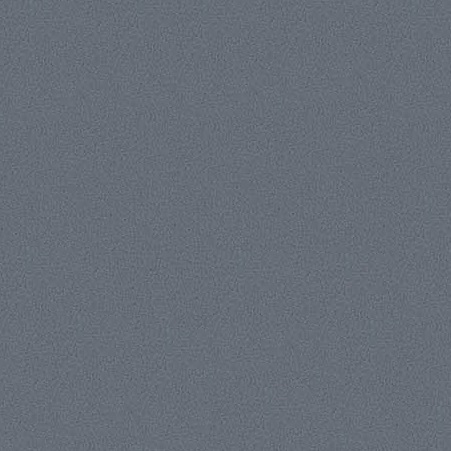 geberit aufputz ap sp lkasten pearl sp l stopp sp lung 127000111 pe ap12. Black Bedroom Furniture Sets. Home Design Ideas