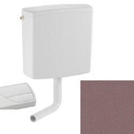 geberit aufputz ap sp lkasten sunset 2 mengen sp lung 140300111 su ap140. Black Bedroom Furniture Sets. Home Design Ideas