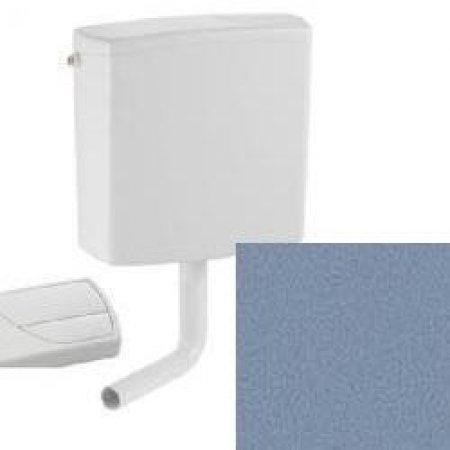 geberit sp lkasten farbe key west ap 140 2 mengen sp lung. Black Bedroom Furniture Sets. Home Design Ideas