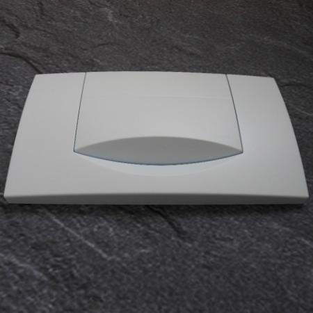 geberit wc bet tigungsplatte 200f crocus dr ckerplatte abdeckplatte. Black Bedroom Furniture Sets. Home Design Ideas