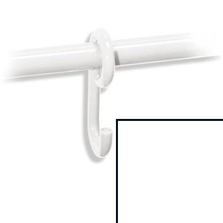 hewi haken signalweiss verschiebbar 98 f r badetuchhalter weiss. Black Bedroom Furniture Sets. Home Design Ideas