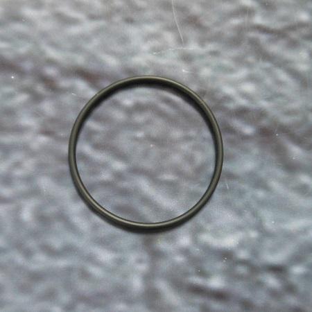 Hansa 223190 entspricht auch 123190 O-Ringe  Nr