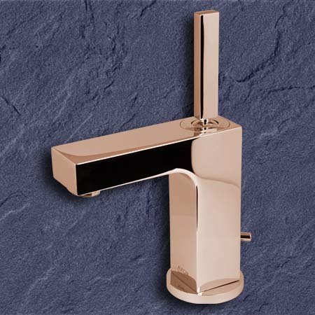 hansgrohe axor citterio 39010 waschtischmischer cyprum 39010000 cyprum. Black Bedroom Furniture Sets. Home Design Ideas