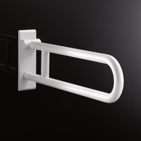 hewi 801 st tzklappgriff apfelgr n 700 mm 74 gr n. Black Bedroom Furniture Sets. Home Design Ideas