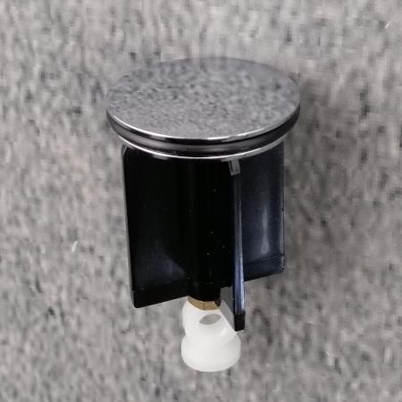 ideal standard stopfen f r ablaufgarnitur a961226aa chrom. Black Bedroom Furniture Sets. Home Design Ideas