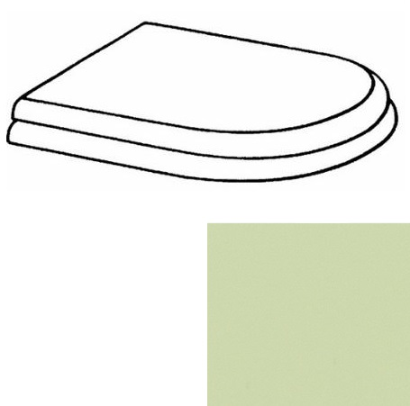 keramag courreges wc sitz bambus 572700000 bb scharniere. Black Bedroom Furniture Sets. Home Design Ideas