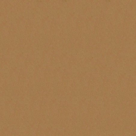 keramag courreges wc sitz caramel 572700000 cr scharniere. Black Bedroom Furniture Sets. Home Design Ideas