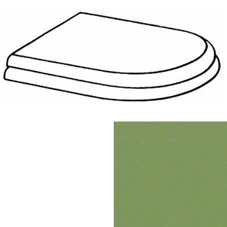 keramag courreges wc sitz evergreen 572700000 ev. Black Bedroom Furniture Sets. Home Design Ideas