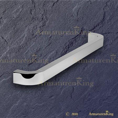 keuco edition 300 haltegriff 300 mm verchromt wannengriff 30007010000. Black Bedroom Furniture Sets. Home Design Ideas
