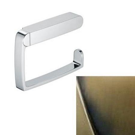 keuco elegance toilettenpapierhalter bronze 11662010000 br papierhalter 11662. Black Bedroom Furniture Sets. Home Design Ideas