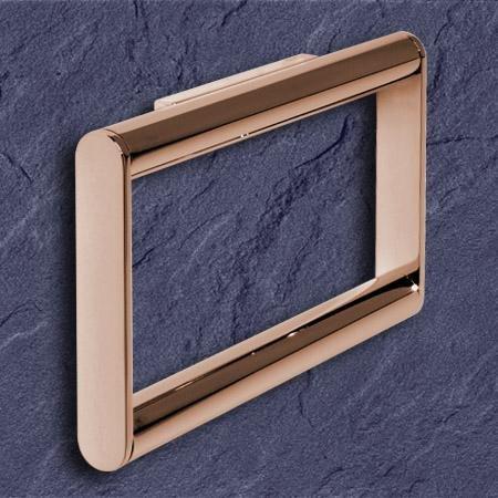 keuco plan handtuchring 14921 cyprum 14921010000 handtuchhalter cyprum. Black Bedroom Furniture Sets. Home Design Ideas