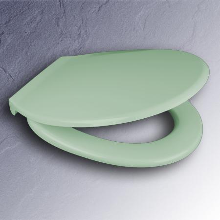 pagette wc sitz exclusiv evergreen scharniere edelstahl. Black Bedroom Furniture Sets. Home Design Ideas