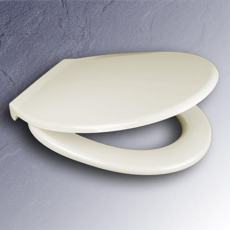 pagette wc sitz exclusiv natura scharniere edelstahl 790821602. Black Bedroom Furniture Sets. Home Design Ideas