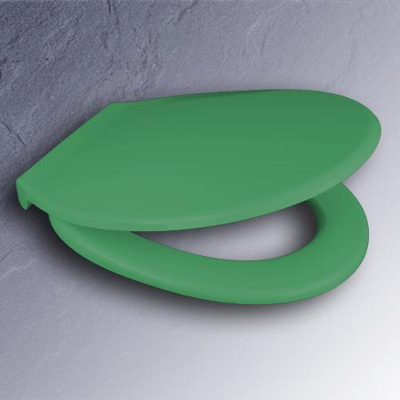 pagette wc sitz exclusiv schilfgr n scharniere edelstahl. Black Bedroom Furniture Sets. Home Design Ideas