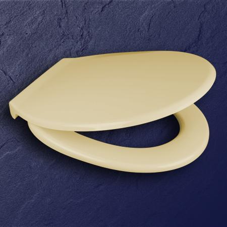 pagette wc sitz exklusiv bl tengelb 790821602 scharniere. Black Bedroom Furniture Sets. Home Design Ideas