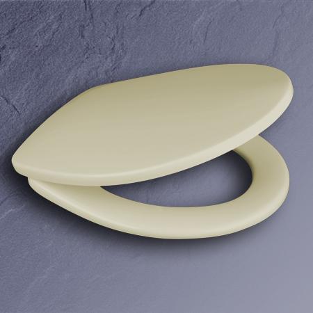 pressalit 3000 wc sitz bambus mit deckel 190000 un3999 bb toilettensitz gr n. Black Bedroom Furniture Sets. Home Design Ideas