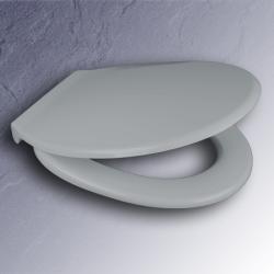 toto pagette wc sitz manhattan exklusiv highline mit absenkautomatik 790835010. Black Bedroom Furniture Sets. Home Design Ideas