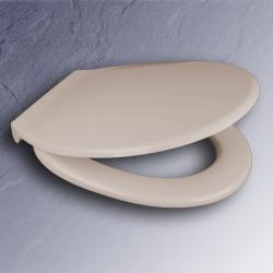 toto pagette wc sitz pergamon exklusiv highline mit absenkautomatik 790835072. Black Bedroom Furniture Sets. Home Design Ideas