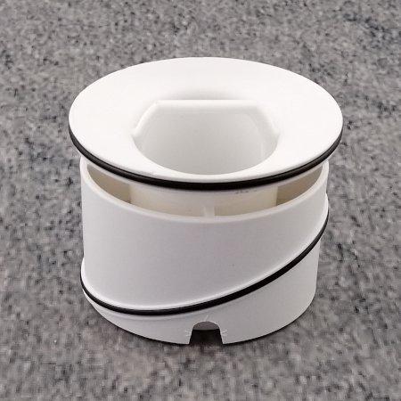 viega tauchrohr 450229 f r tempoplex ablaufgarnitur ab baujahr 2001. Black Bedroom Furniture Sets. Home Design Ideas