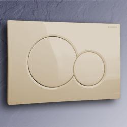 geberit bet tigungsplatte sigma01 g is ae 2 mengensp lung. Black Bedroom Furniture Sets. Home Design Ideas