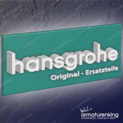 Hansgrohe Schieber Chrom 98753000 Fur Unica C Brausehalter Gleiter 98753